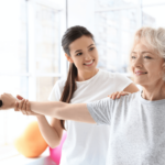 natural-way-to-treat-arthritis-pain