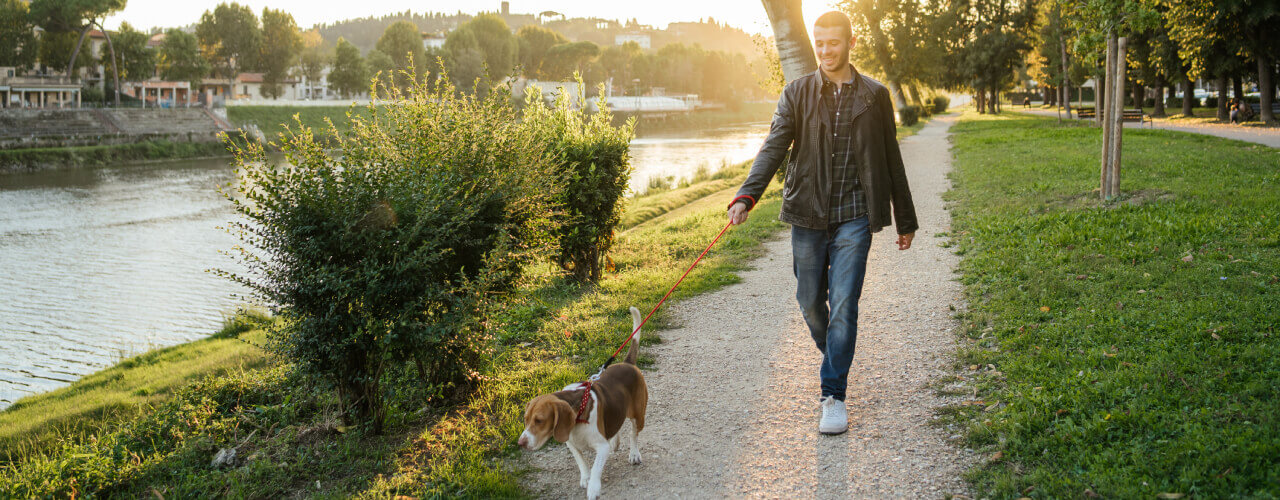 7 Simple Ways to Improve Your Overall Fitness Toledo, Ohio